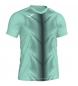 Compar Joma  Olimpia green t-shirt