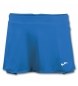 Compar Joma  OPEN II ROYAL TENNIS SKIRT