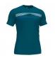 Compar Joma  Camiseta Open II azul