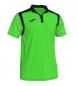 Comprar Joma  Polo Champion V verde fluor