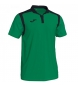 Compar Joma  Champion V Polo green, black
