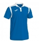 Comprar Joma  Polo Champion V azul, blanco