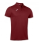Compar Joma  Polo Hobby red