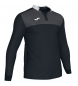 Compar Joma  Polo Winner II black, anthracite