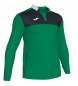 Compar Joma  Polo Winner II green, black