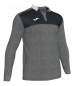 Compar Joma  Polo Winner II grey, black