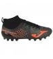 Bota de fútbol PROPULSION 4.0 801 NEGRO ARTIFICIAL GRASS