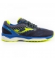Zapatillas running R.super cross 903 marino
