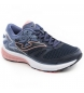 Zapatillas de running Victory Lady marno