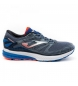 Zapatillas R.Victory Men 2022 gris, azul