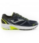 Zapatillas Running Vitaly Men marino,negro / 287g