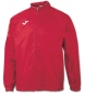 Compar Joma  Raincoat Vienna red
