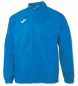 Compar Joma  Raincoat Vienna royal blue