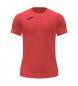 Compar Joma  Camiseta Record II  rojo
