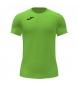Compar Joma  Camiseta Record II  verde