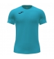 Compar Joma  Camiseta Record II  azul
