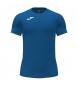 Comprar Joma  Camiseta Record II  azul real
