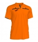 Comprar Joma  T-shirt orange Respect II