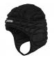 Compar Joma  Rugby Helmet Black