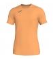 Compar Joma  Camiseta Salinas Light naranja