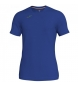 Camiseta Salinas Light azul