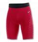 Compar Joma  SHORT BRAMA COMPRESSION RED