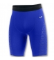 Compar Joma  SHORT BRAMA COMPRESSION ROYAL