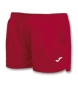 Compar Joma  Short Combi red