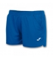 Compar Joma  Combinata ruggine blu corta