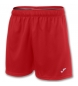 Compar Joma  Red Rugby Bermuda