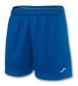 Comprar Joma  Bermuda Rugby azul