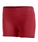 Comprar Joma  SHORT VELA II RED WOMAN