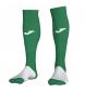Compar Joma  Calzini Soccer Professional II verdi