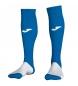 Compar Joma  Calze da calcio Professional II blu