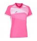 Comprar Joma  Camiseta Supernova II rosa