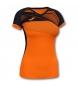 Comprar Joma  Camiseta Supernova II naranja