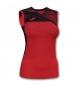 Comprar Joma  Camiseta Supernova II rojo, negro