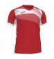 Comprar Joma  Camiseta Supernova II rojo