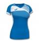 Comprar Joma  Camiseta Supernova II azul