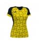 Compar Joma  Camiseta Supernova III amarillo