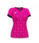 Compar Joma  Camiseta Supernova III rosa