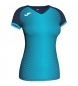 Comprar Joma  Camiseta Supernova marino, turquesa