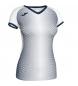 Comprar Joma  Camiseta Supernova blanco, marino