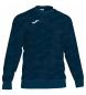 Compar Joma  Combi Grafity Marine Sweatshirt