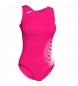 Compar Joma  Lake II swimsuit pink