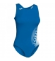 Compar Joma  Lake II swimsuit blue