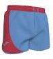 Compar Joma  Pantaloncini corti blu, rossi