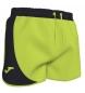 Compar Joma  Short Short Swimsuit