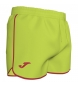 Compar Joma  Short lime swimsuit