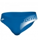 Compar Joma  Fato de banho Slip Lake II azul, branco